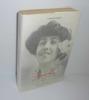 Catherine Pozzi une robe de couleur du temps. Biographie. Éditions la différence. 1988.. JOSEPH, Lawrence