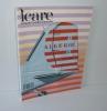 Air Algérie 1947-1962. Icare revue de l'aviation française. N°146. 1993.. COLLECTIF - ICARE
