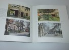 Banlieues de charme ou l'art des quartiers jardins. Pandora Éditions. Aix-en-Provence. 1980.. BAUER Gérard - BAUDEZ Gildas - ROUX Jean-Michel
