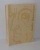 André Rouveyre 1879-1962 entre Apollinaire et Matisse. Bibliothèque Historique de la ville de Paris. 1995.. COQUIO, Catherine - AVICE, Jean-Paul