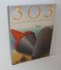 303 - Art, recherches et créations. La revue des Pays de la Loire. N° XXXII. 1992.. 303 - Art, recherches et créations. La revue des Pays de la Loire. ...