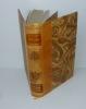 Les Dames galantes. Nouvelle édition publiée (---) par Maurice Rat. Édition Illustrée. Garnier Frères. Paris. 1965.. BRANTÔME