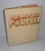 Le monde des poupées. Traduction française de Sylvie Girard. Dessain et Tolra. 1980.. COLLECTIF