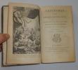 Les crimes des Reines de France depuis le commencement de la monarchie jusqu'à Marie-Antoinette publiés par L. Prudhomme avec cinq gravures. Paris. ...