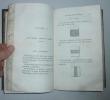 Histoire du blason et science des armoiries. Tours. Mame et Cie. 1848.. EYSENBACH, G.