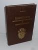 Recherches archéologiques et historiques sur Trets et sa vallée. Marseille. Lafitte Reprints. 1975.. CHAILLAN, Abbé Marius