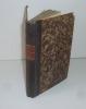 Vaux-de-Vire d'Olivier Basselin et de Jean le Houx, suivis d'un choix d'anciens vaux-de-vire et d'anciennes chansons normandes, tirés des manuscrits ...