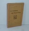 La culture de l'écrevisse. Paris. Librairie agricole de la maison rustique. . ZIPCY, P.
