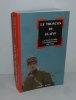 Le tronçon du glaive . La France libre et combattante 1940-1946. Remm. 2009.. REMM, Patrick C.