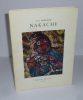 Nakache. Peintre de l'expressionisme fantastique. Paris. Éditions Boissière. 1960.. DORNAND, Guy