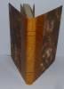 La provence, couverture de Paul Bret, ouvrage orné de 199 héliogravures. Les Beaux-Pays. Paris-Grenoble. B. Arthaud. 1948.. MAUCLAIR, Camille