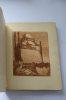La mort de Philae. Illustrée de vingt eaux-fortes de Géo Colucci. Paris. Éditions René Kieffer. 1924.. LOTI, Pierre