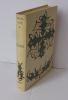 Uranus. Roman. NRF Gallimard. 1948.. AYMÉ, Marcel