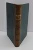Télégraphie et téléphonie sans fil. 7e édition mise à jour. Paris. Armand Colin. 1930.. GUTTON, C.