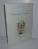Le bénitier de chevet. Deuxième édition. Paris. Varia. 1991.. CHAPERON, Henri