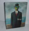 Magritte. Galerie. Nationale du jeu de paume. Ludion. 2003.. ABADIE, Daniel (sous la direction de)