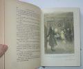 Eugénie grandet. Illustrations de D. Hernandez. Paris. Albin Michel. 1926.. BALZAC, Honoré de