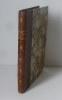 Marches et sonneries. Troisième édition. Paris. Calmann Lévy. 1883.. DÉROULÈDE, Paul