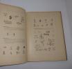 Dictionnaire pratique de céramique ancienne. Paris. Albin Michel éditeur. 1925.. BRÉVAL-LACOUR, ÉDINGER, Gaston