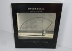 Daniel Resal. Sculpture. Alain Bonfand.  Monique Renault. L'état des lieux. FRAC Poitou-Charentes. Éditions la différence. 1986.. RESAL, Daniel