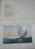 L'Envers du temps. Texte de Henri de Wailly. Tremblay-en-France : Impr. Ofmi Garamont. 1992 d'après le dépôt légal.. LESCAUX, Bob