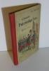 Chants Patriotiques. Morceaux choisis. Extraits des chants et nouveaux chants du soldat et des marches et sonneries avec une préface et des notes à ...