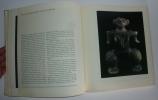 Japon Naissance d'un art. Photos par Kenishi Ozawa. Fribourg. Office du Livre. 1965.. KIDDER, J. Edward jr