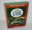 Le guide des collectionneurs d'armes de poing. Paris. Crepin Leblond. 1971.. CARANTA, Raymond - CADIOU, Yves