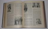 L'homme. Races et coutumes. Histoire naturelle illustrée. Paris. Larousse. 1931.. VERNEAU, Docteur R.