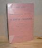 Dictionnaire pratique des sciences occultes. Introduction du docteur Roger Frétigny. Collection la lanterne d'Hermès. Les documents d'art. Monaco. ...
