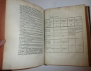 Essai sur les monnoies ou reflexions sur le rapport entre l'argent et les denrées (…). Paris. Jean Baptiste Coignard et De Bure. 1746. . DUPRÉ DE ...