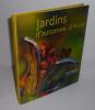 Jardins d'automne et d'hiver. Photographies de Jo Whitworth. Éditions du Rouergue. 2006.. KINGSBURY, Noël