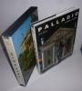 Palladio. De Venise à la Vénétie. Citadelles & Mazenod. Collection les phares. Paris. 1993.. BOUCHER, Bruce