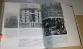 Le palais idéal du Facteur Cheval. Quand le songe devient la réalité. Éditions du Moniteur. Paris. 1981.. JOUVE, Jean-Pierre - PREVOST, Claude - ...