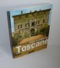 Villas et jardins de Toscane. Terrail. Paris. 1992.. BAJARD, Sophie - BENCINI, Raffaello