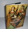 L'icône Ukrainienne Xie-XVIIIe siècles. Des sources byzantines au Baroque. Parkstone-Aurora. 1996.. LOUDMILA Miliaeva