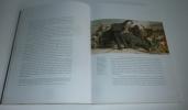 Cet étrange colosse. L'éléphant en Europe. Deux mille cinq cent ans d'Histoire. Traduit de l'anglais par Christophe Jaquet. Arléa. 2207.. HUTCHINSON, ...