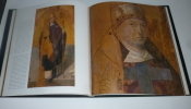 Antonello de Messine. Traduit de l'italien par Françoise Liffran. Maîtres de l'art Gallimard. 1998.. BARBERA, Gioacchino
