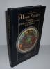 L'homme zodiaque. L'astrologie témoin des noces de l'homme et de l'univers. Agep. Marseille. 1991.. FACHAN, Zoé