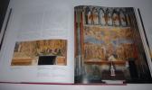 Cimabue, apparat critique de Giovanna Ragioneri, traduit par Anne et Miche Bresson-Lucas. Actes Sud-Motta. 1998.. BELLOSI, Luciano