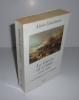 La guerre de Crimée 1853-1856. la première guerre moderne. Paris. Perrin. 1995.. GOUTTMAN, Alain