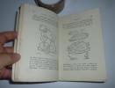 L'année du jardinier. Illustrations de Joseph CAPEK. Les livres de Nature publiés sous la direction de J.Delamain. Delamain et Boutelleau. Paris. ...