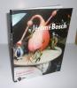 Jérôme Bosch. L'oeuvre complet. Ludion. Flammarion. 2001.. VERMET, Bernard - VANDENBROECK, Paul - KOLDEWEIJ, Jos