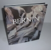 Bernin. Photographies de David Finn. Paris. Gallimard. 1998.. AVERY, Charles