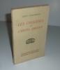Les coulisses de l'Hôtel-Drouot. Collection sélection. Éditions du livre moderne. Paris. 1943.. LÉON-MARTIN, Louis