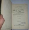 Dictionnaire des Beaux-Arts (---). Paris. Barba. 1838.. MILLIN, A.-L.