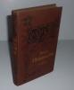 Précis d'histoire de l'Art. Bibliothèque de l'enseignement des Beaux-Arts. Paris. Maison Quantin. 1886.. BAYET, C.