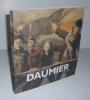 Le cabinet des dessins Daumier. Paris. Flammarion. Paris. 1999.. WECHSLER, Judith