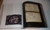 L'Art du Moyen-Âge en France Ve - XVe. Citadelles & Mazenod. 2010.. PLAGNIEUX, Philippe