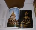 L'Art de l'Asie du Sud-Est. Préface d'Albert Le Bonheur. Traduit de l'anglais par Christiane Thiollier (L'Art de la Birmanie) - Valérie Zaleski (L'Art ...